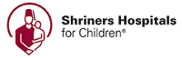 Shriners Hospitals for Children - Cincinnati Logo